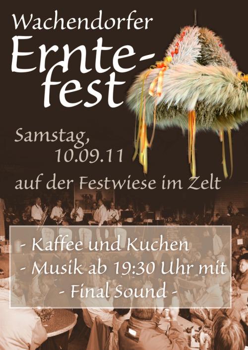 Erntefest_wachendorf_2011
